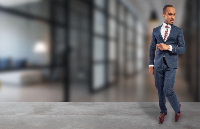 suit-background-2